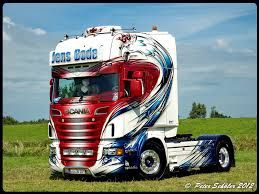 bildergebnis f r lkw tuning scania schubert scania. Black Bedroom Furniture Sets. Home Design Ideas