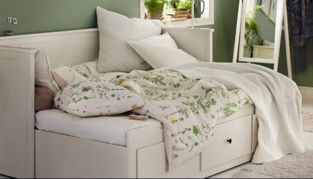 completamente elegante Moda artesanía exquisita Ofertas y Promociones en Muebles y Decoración | hogar | Ikea ...