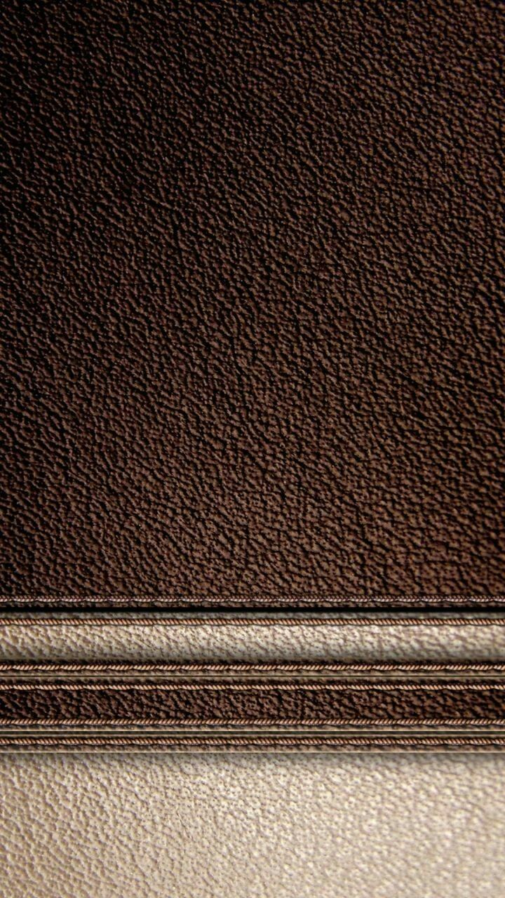 Brown And Tan Leather Wallpaper Classy Wallpaper Iphone Wallpaper Pattern Android Wallpaper