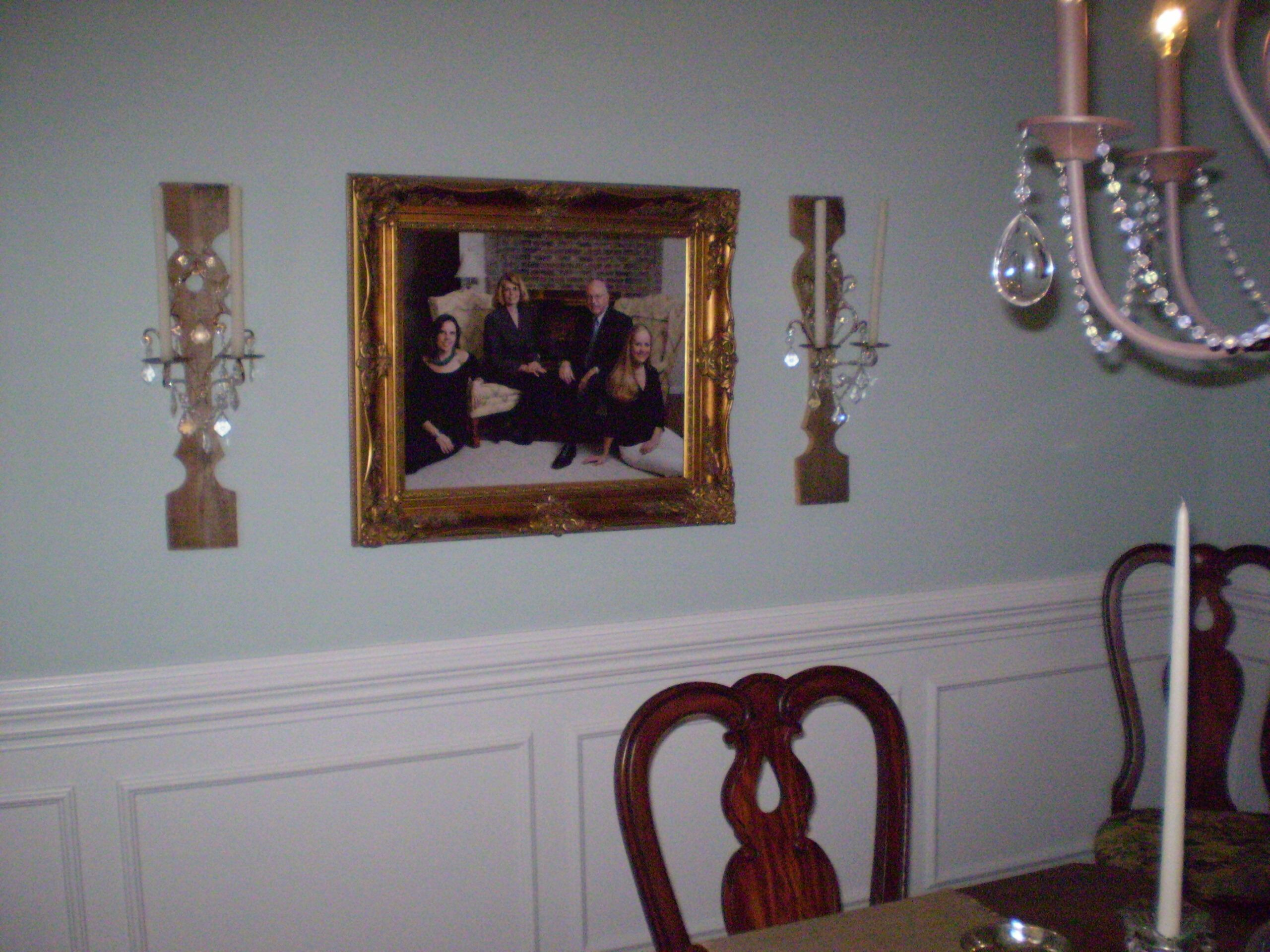 Dining Room Wall Sconce Ideas Contemporary Dining Room Lighting Dining Room Chairs Upholstered Sconces Living Room