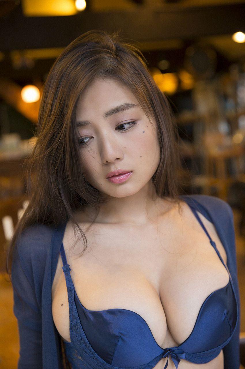 片山萌美 moemi katayama | busty asian beauties | pinterest | asian