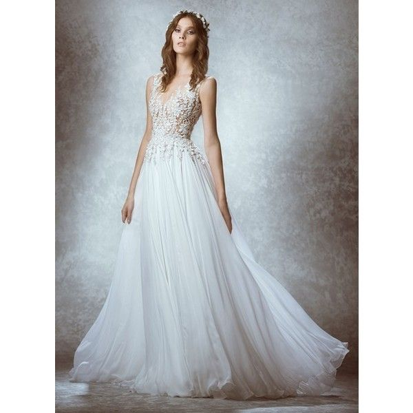 Kleinfeld Bridal | Wedding Dresses | Search Results ($5,001 ...
