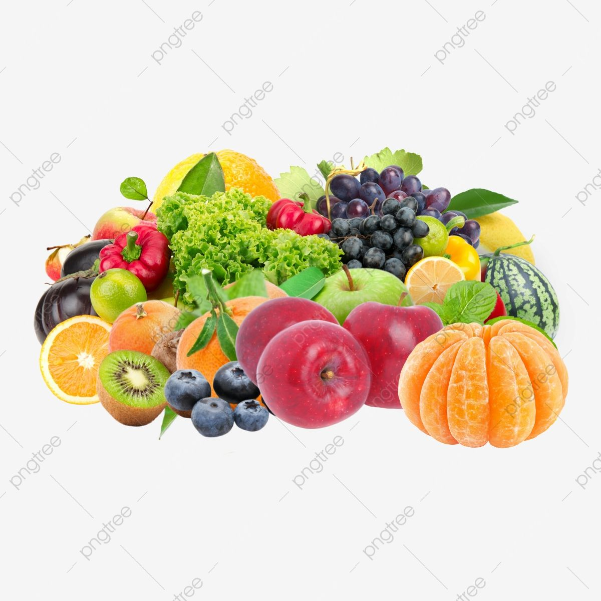 Group Of Fruit And Vegetables Nutrition Food Health Fruit Png Transparent Clipart Image And Psd File For Free Download Fruit Vegetable Nutrition Vegetables