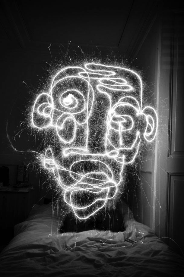 Light Painting By Diliz Picasso Light Painting Light Painting Light Painting Photography