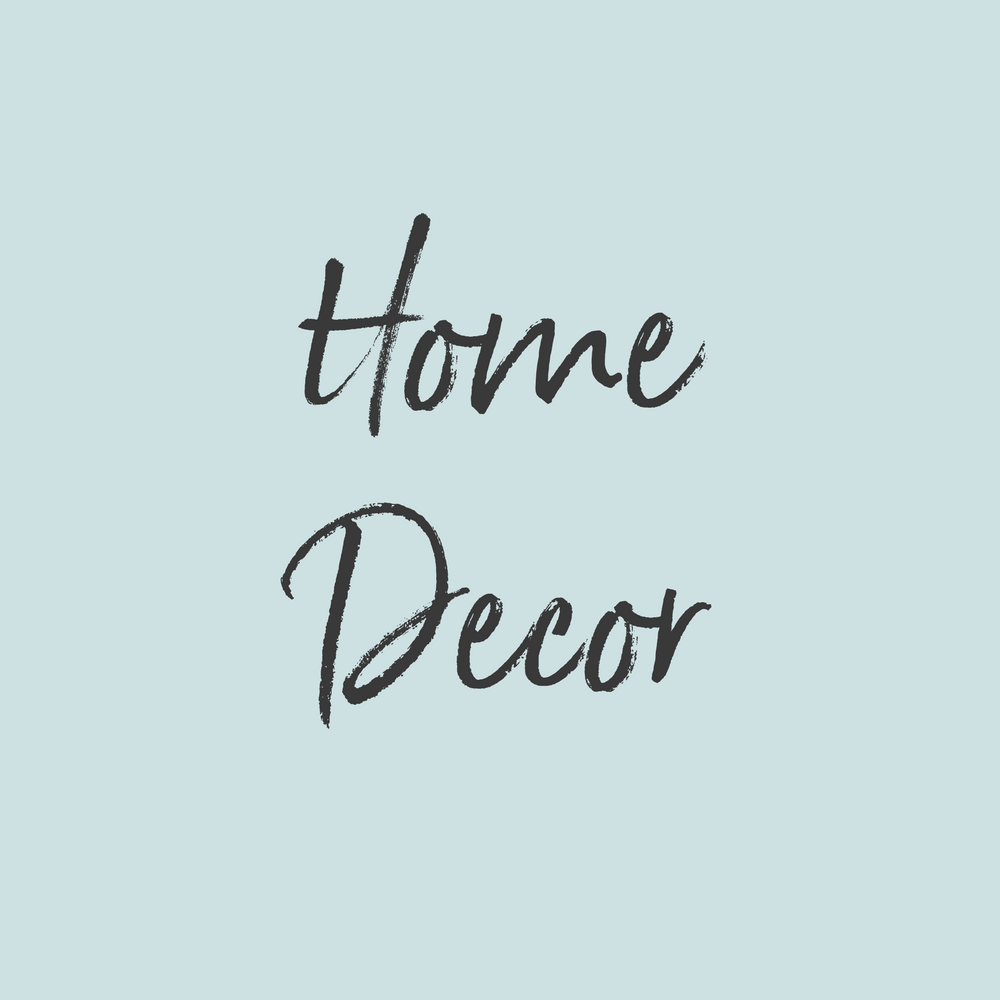 Pin by alyssa capps on home decor pinterest
