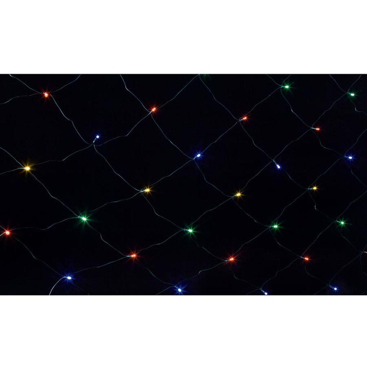 Outdoor Solar Net Lights Outdoor solar net lights multi coloured 150 led bulbs kmart generic error net lightssolarledchristmas thingsoutdoorlighting bulbsproductsthanksgiving workwithnaturefo