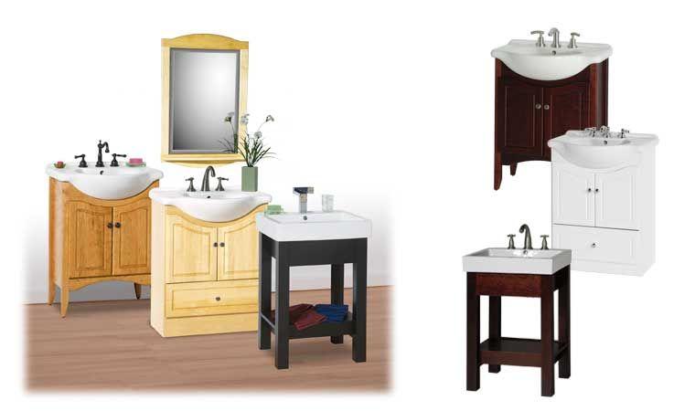 small bathroom vanity cabinets. Vanity For Small Bathroom Idea   sicadinc com   Home Design Ideas
