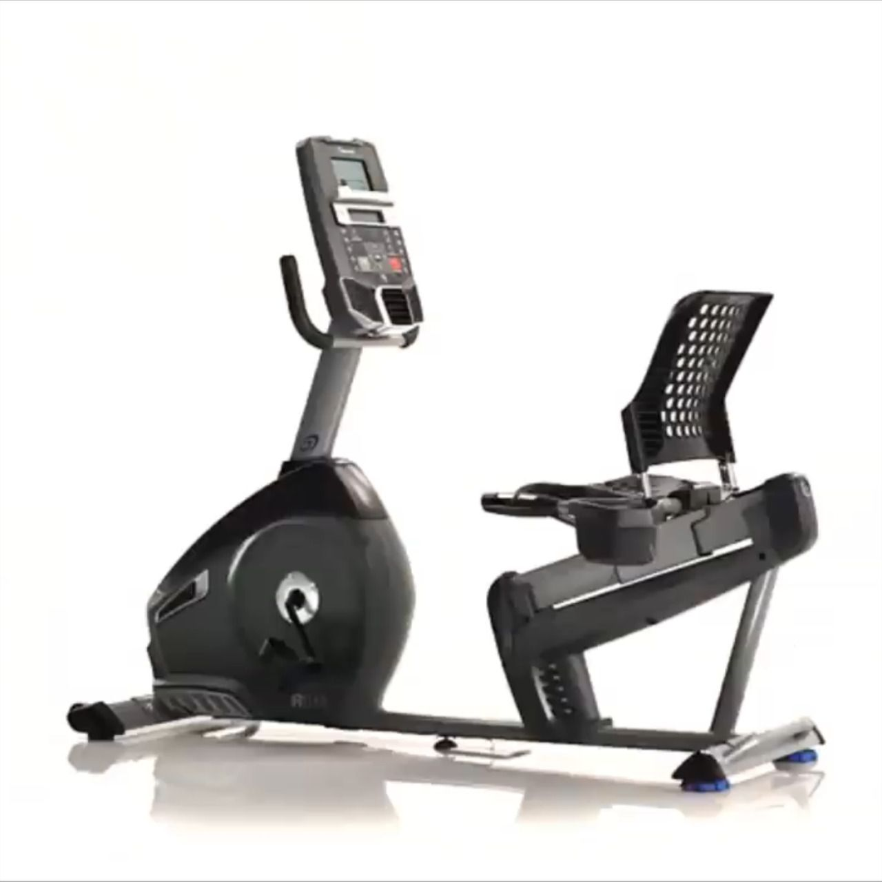 Stationary Bike Vs Elliptical Bike Vs Treadmill Schwinn 230