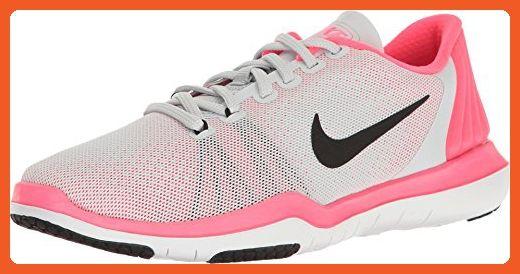 Womens Nike Women's In Season TR 5 Cross Trainer Online Sale Size 38