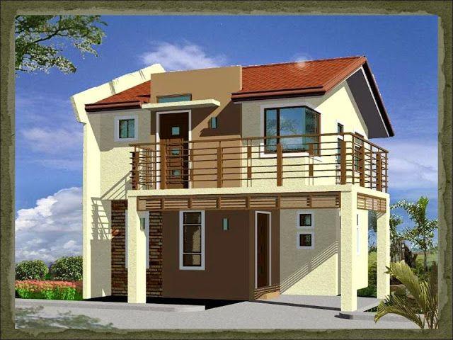 beautiful storey house photos philippine houses design pictures also lourdes mercado lourbeh on pinterest rh