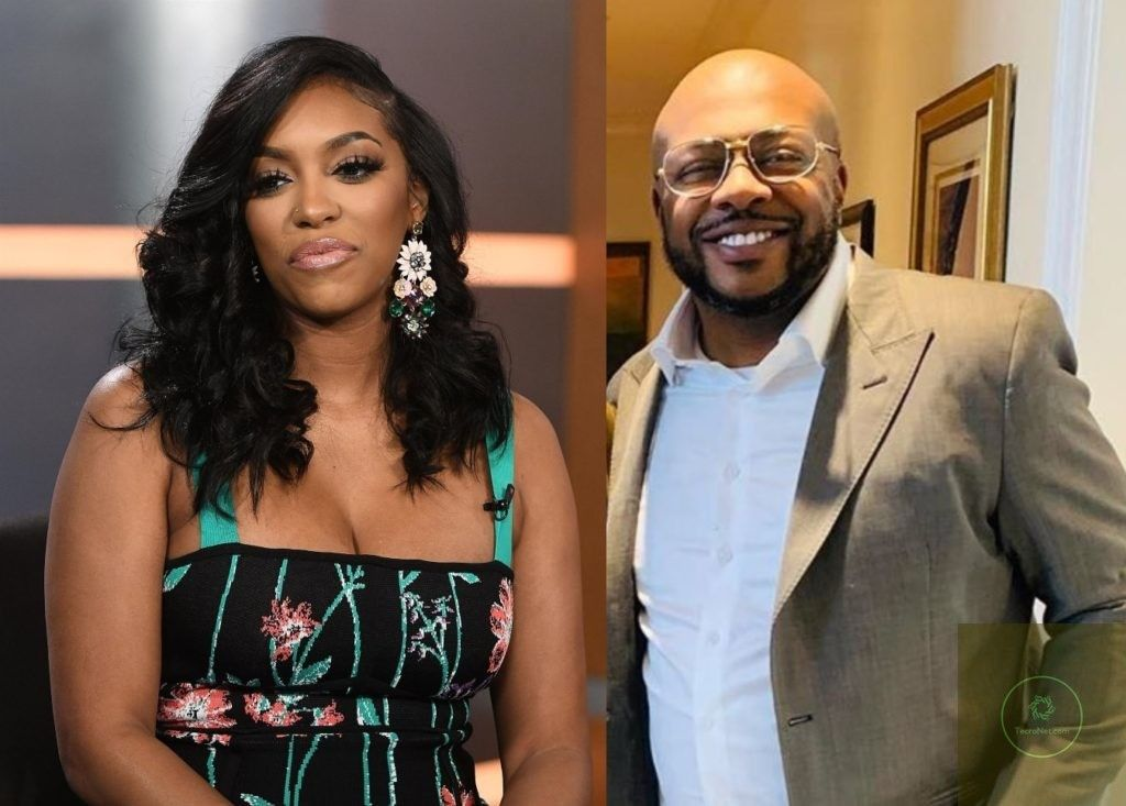 Porsha Williams Net Worth 2020 Forbes In 2020 Porsha Williams Porsha Famous Americans