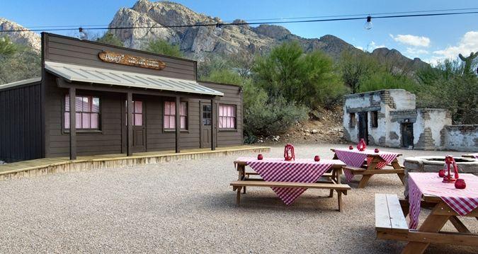 hilton tucson el conquistador resort hotel in tucson az - Resort Hotels In Tucson Az