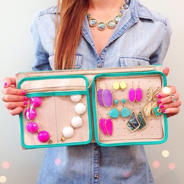 Need this Things I Need Pinterest Jewlery Jewel and Purse
