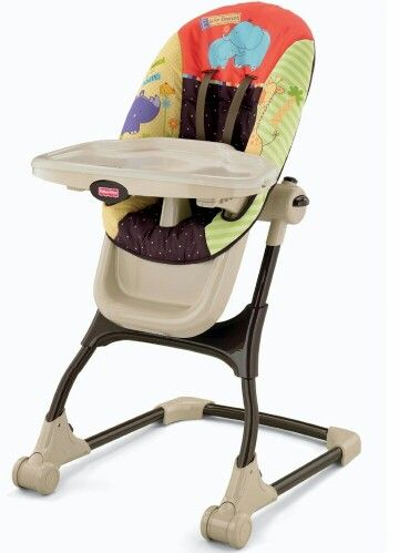 Pin By Queen👑😍 On Baby Stuff Best Baby High Chair Best