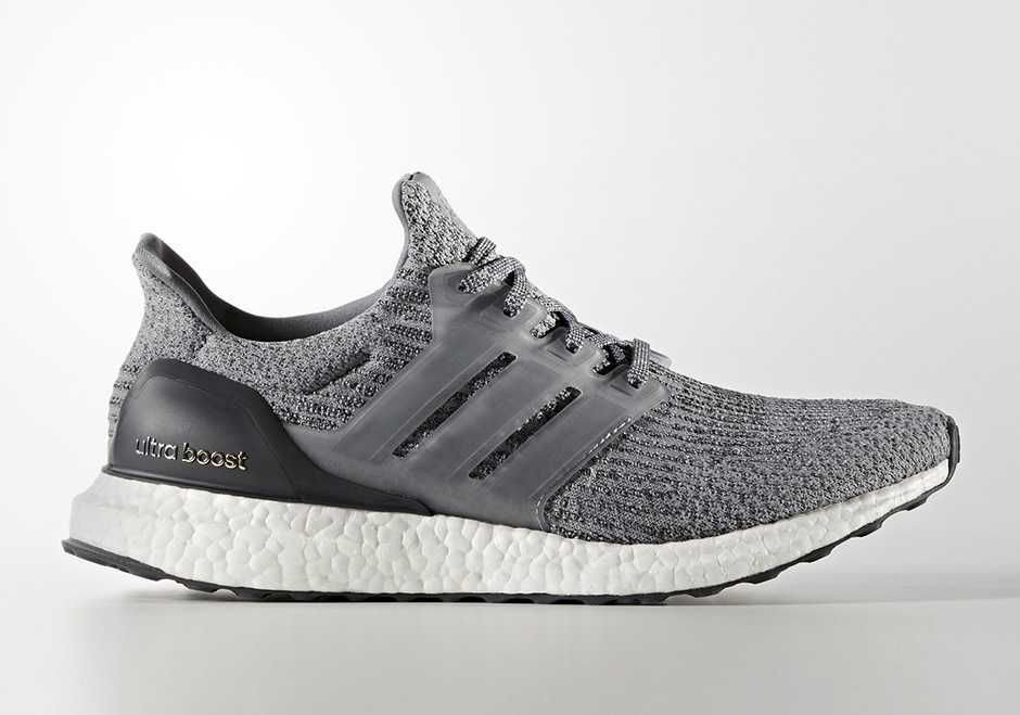 Adidas 2016 Zapatillas svart