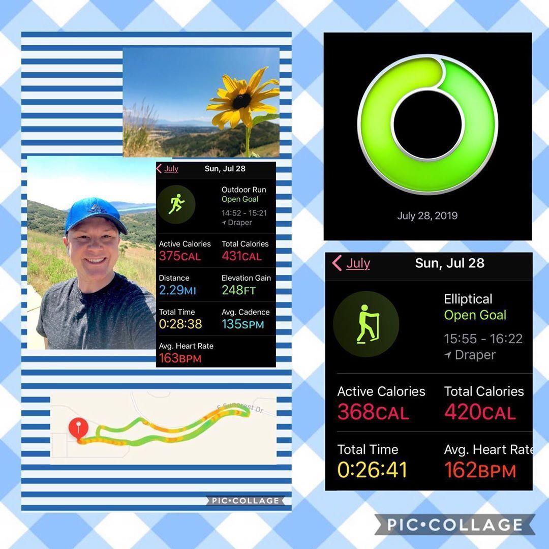 a65b8db653cc133a46bf40f34b2411a9 - How To Get Heart Rate On Nike Run Club