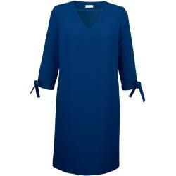 Photo of Damenkleider #crochetdressoutfits Kleid, Alba Moda Alba ModaAlba Moda –  Damenkl…