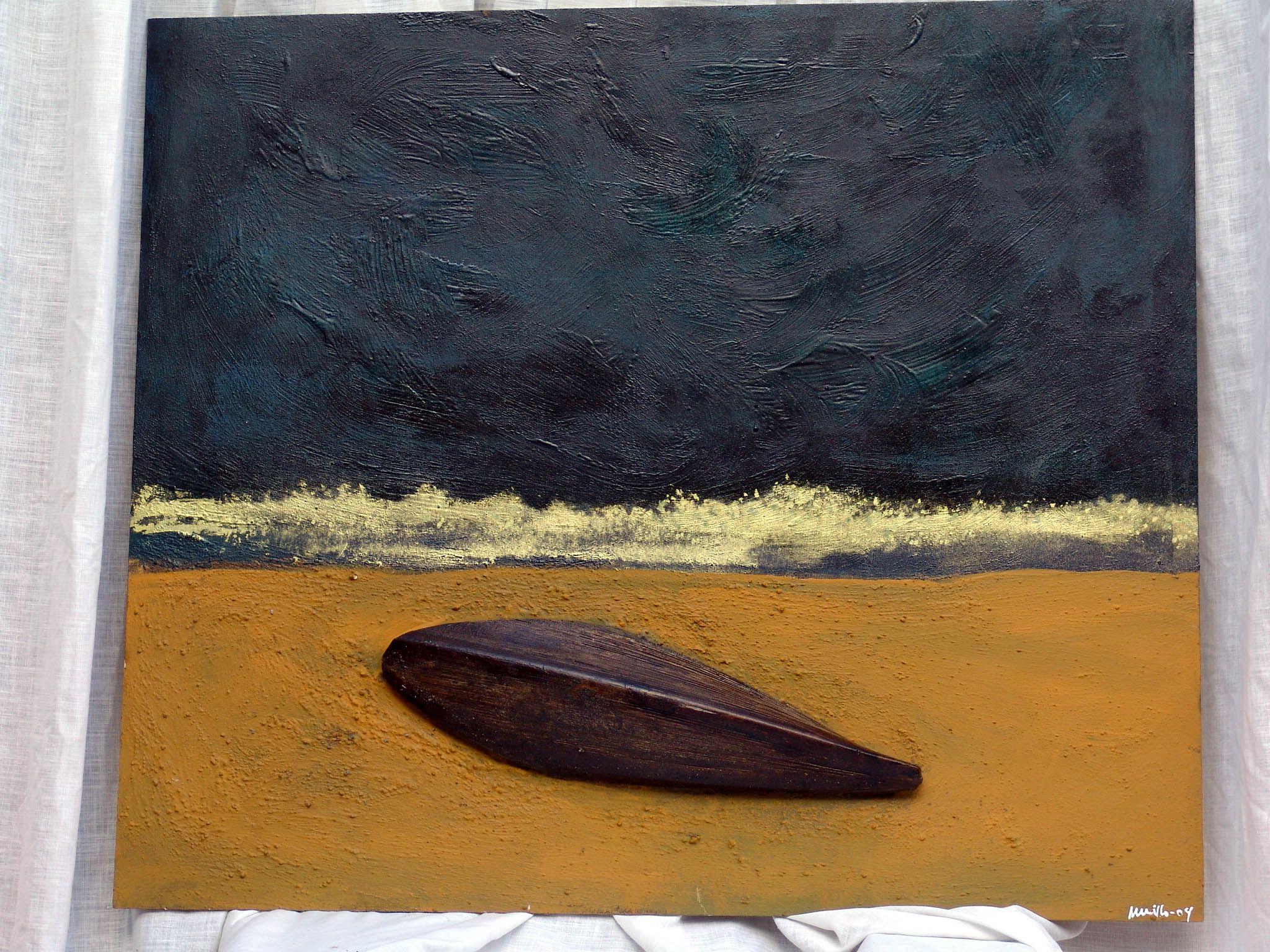 pintura 27