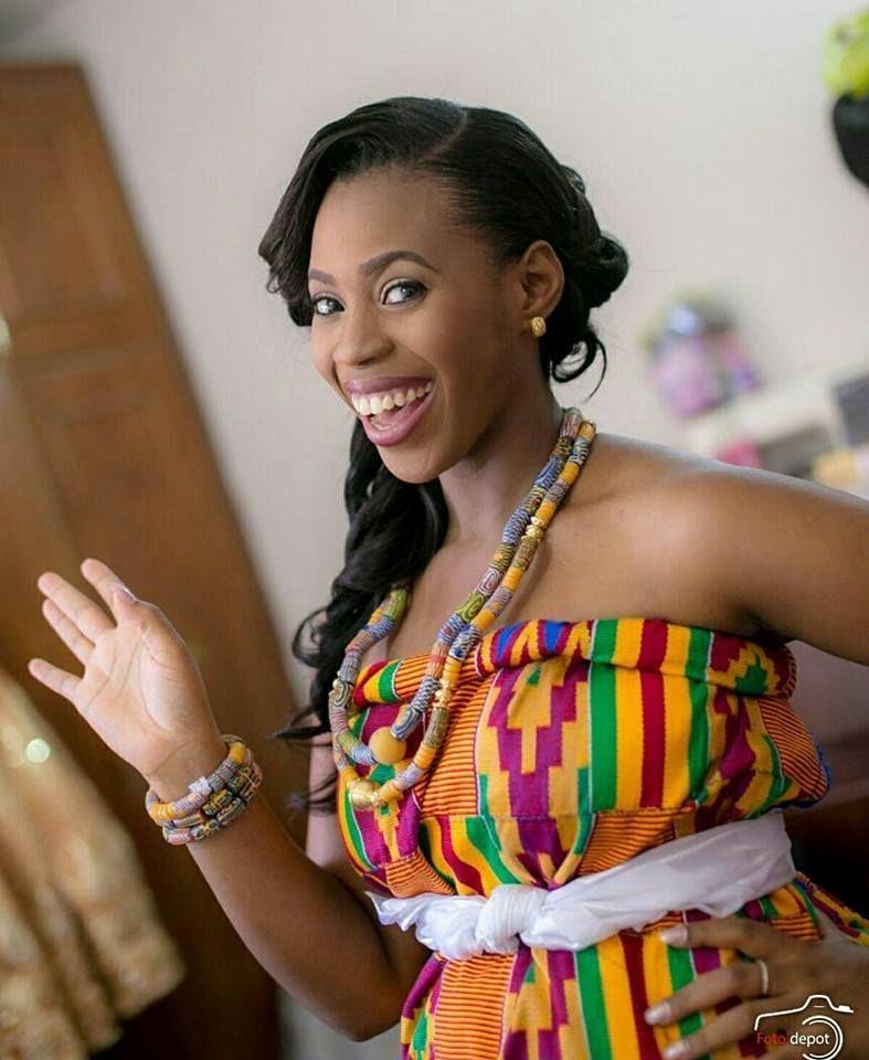 Photo Credit: Fotodepot Ghana (https://www.facebook.com ...