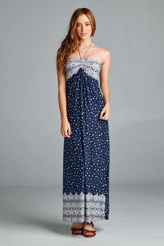 Soelle Dress | Women\'s Clothes, Casual Dresses, Fashion Earrings ...