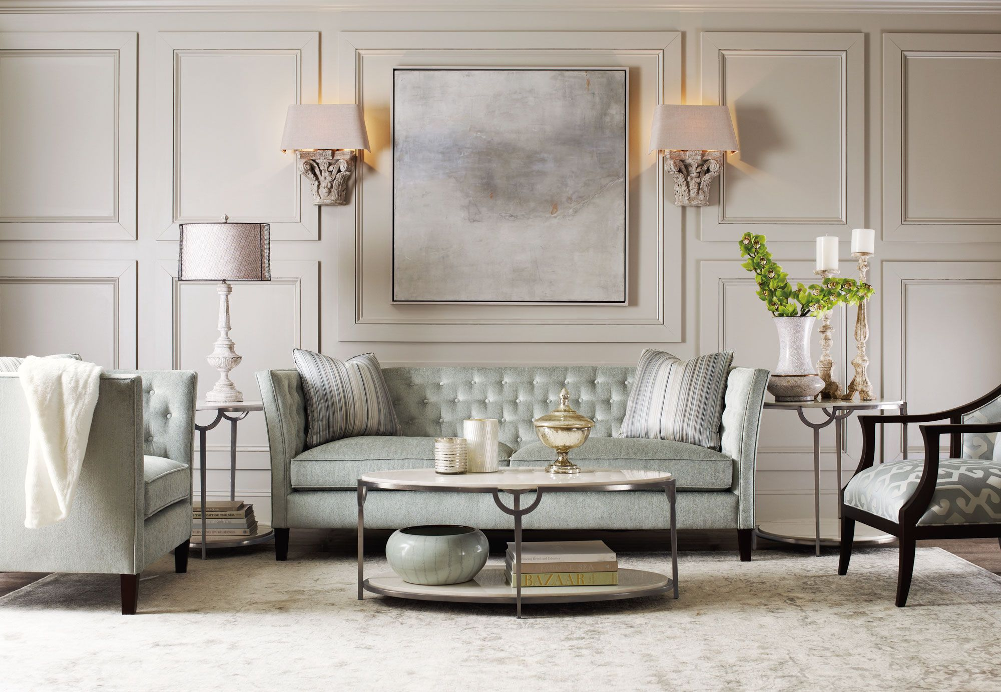 images about Bernhardt Furniture on Pinterest Upholstery
