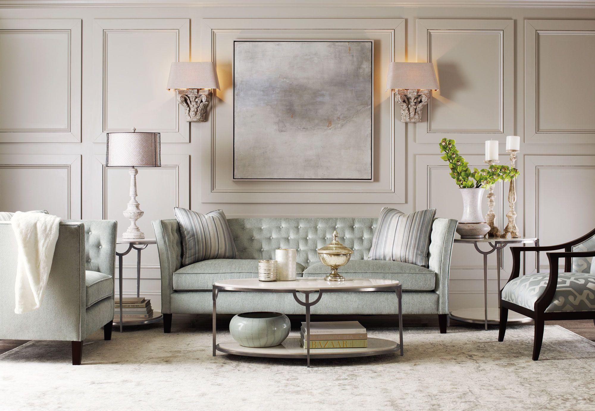 bernhardt living room furniture. See Table \u0026 Sofa Combo. Morello, Trinity, Rose   Bernhardt · Reno IdeasLiving Room Living Furniture W
