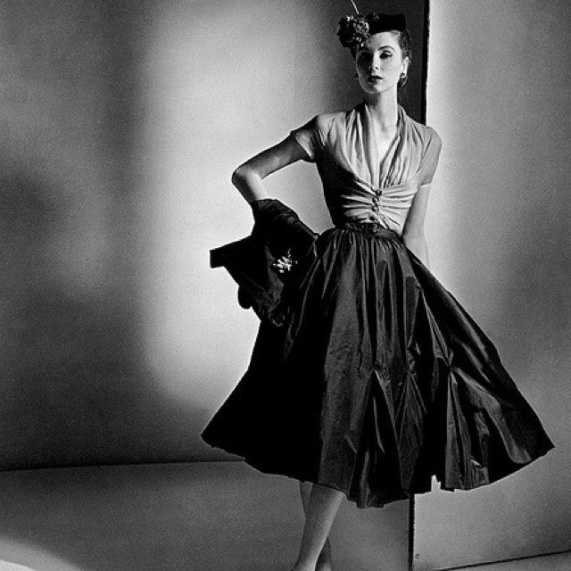 Images of vintages fashion