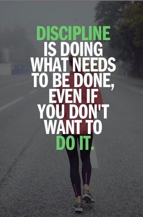Fitness-Inspiration, Fitness-Zitate, Fitness-Motivation, Fitness-Inspirations-Q ..., #fitness #inspi...