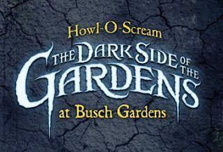 a65bdfcc3035a79a6c36bf86c49cea7d - Busch Gardens Dark Side Of The Garden
