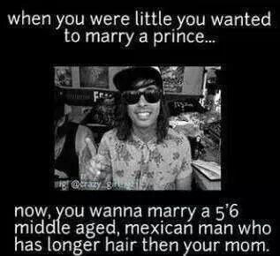 メキシコの男と恋をする