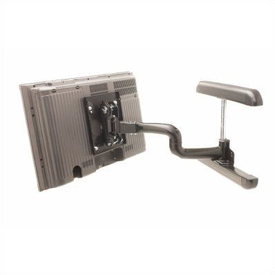 Chief Manufacturing Fusion Series Tilt Swivel Universal