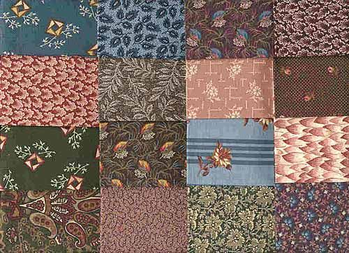 Civil War Legacy', by Marcus Bro's. | Civil War Fabric & Quilts ... : civil war fabric reproductions for quilting - Adamdwight.com