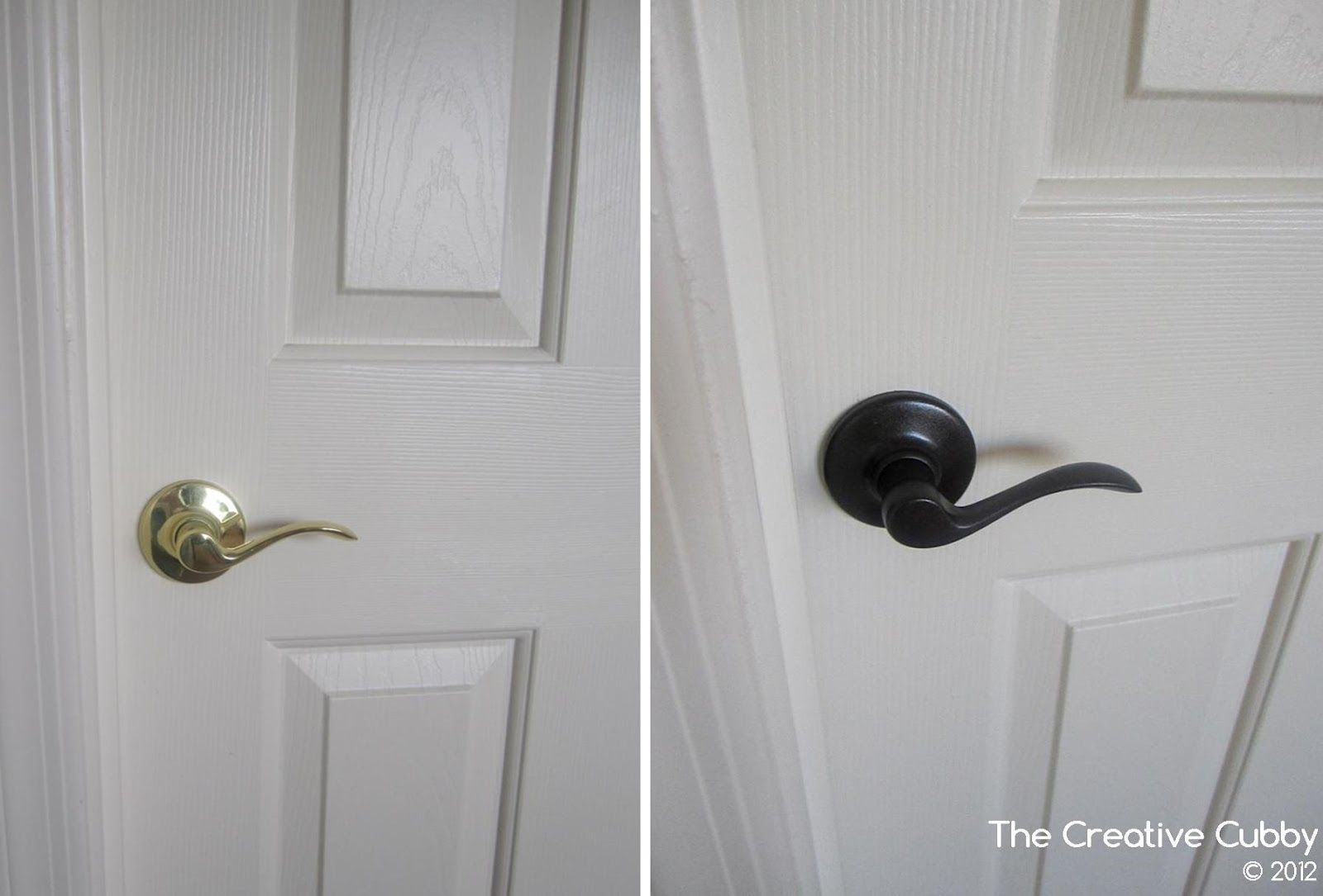153 Reference Of Door Handles Pull Interior In 2020 Gold Door Handles Door Handles Door Handles Interior