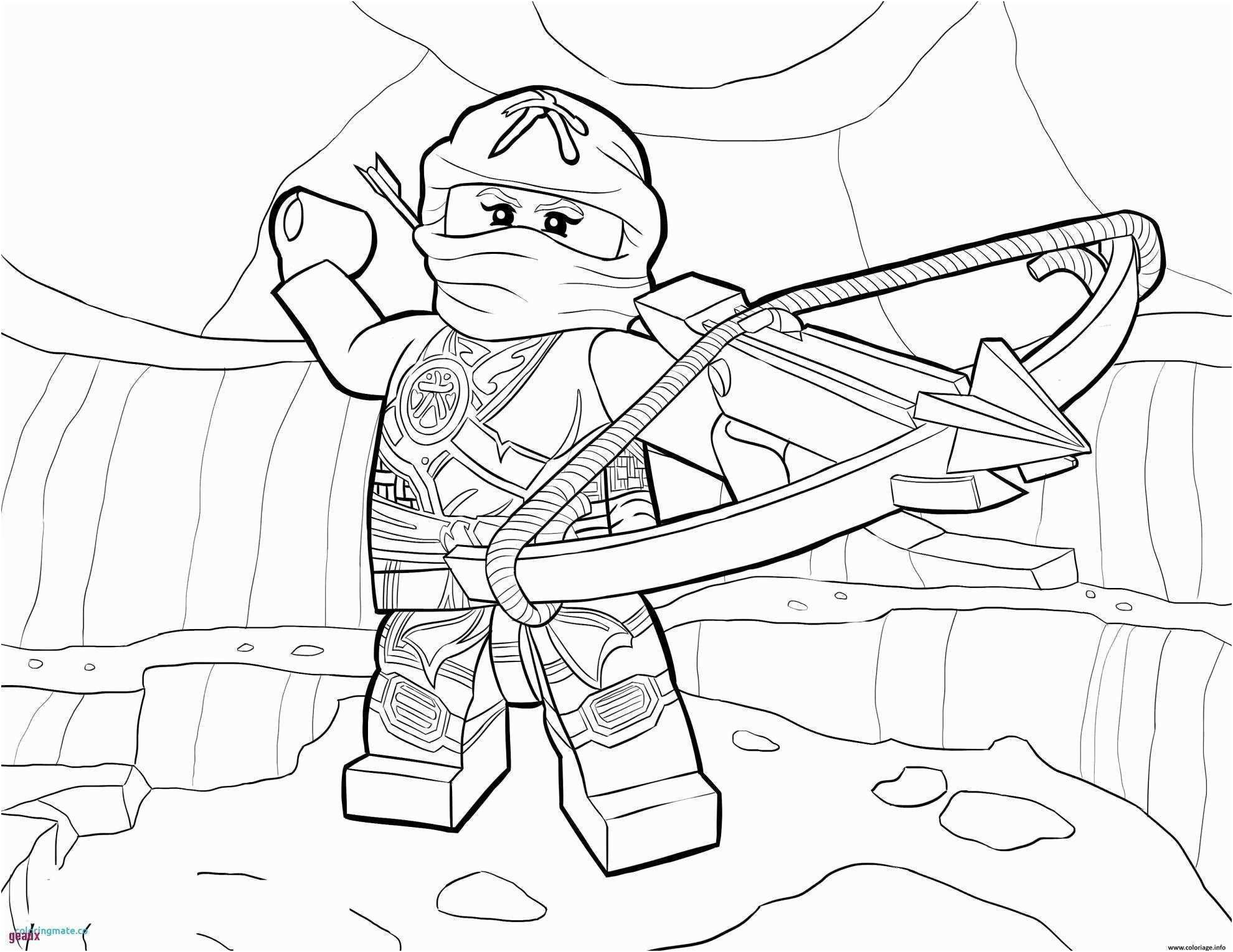 Coloriages De Films Lego On Lego Star Wars Coloriage Inspirational
