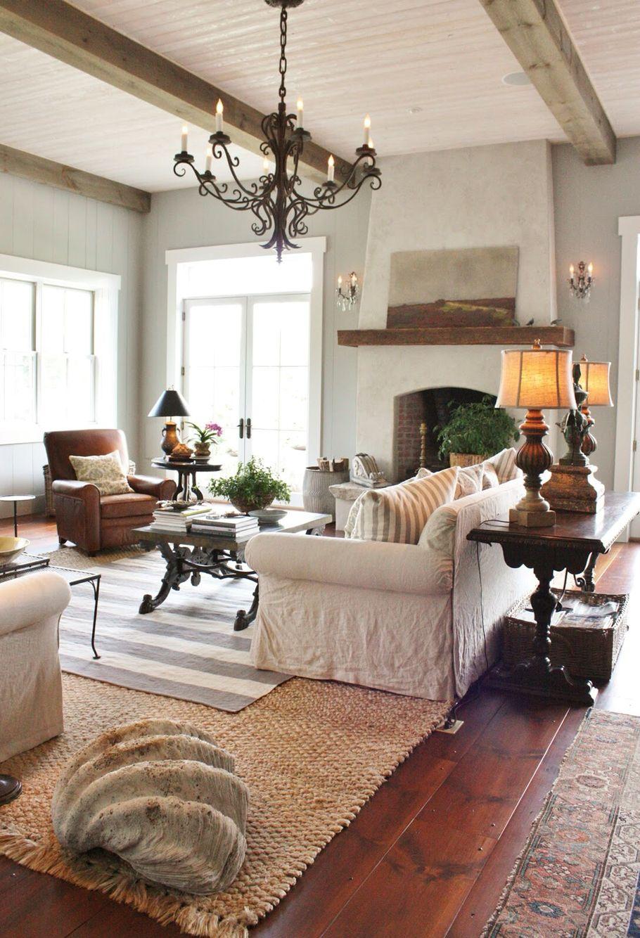 wall color sea haze benjamin moore love the wall color danees pinterest reiseziele. Black Bedroom Furniture Sets. Home Design Ideas