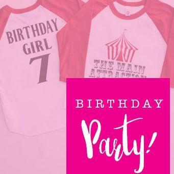 https://www.etsy.com/listing/487598675/circus-birthday-shirt-circus-birthday?utm_source=Pinterest&utm_medium=PageTools&utm_campaign=Share