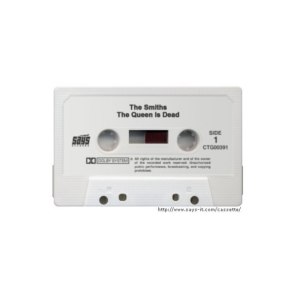 Cassette Generator ❤ liked on Polyvore featuring fillers, music, accessories, items, white, phrase, quotes, saying and text