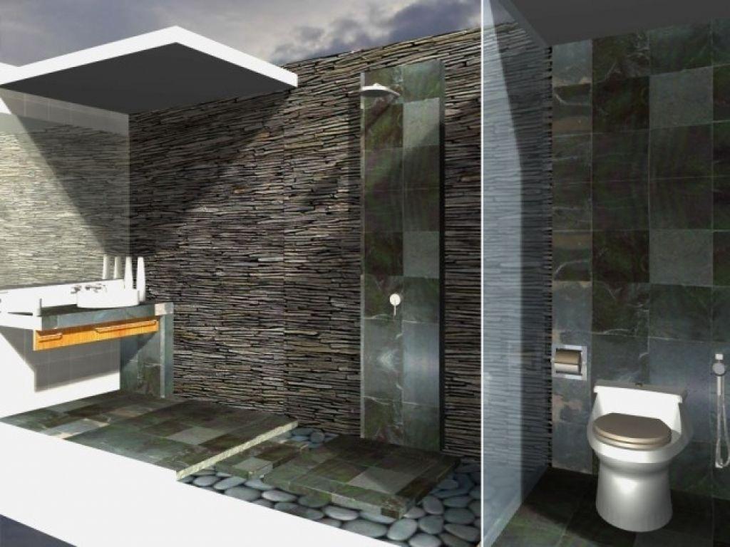 Küche Bad Design Software #Badezimmer #Büromöbel #Couchtisch #Deko ...