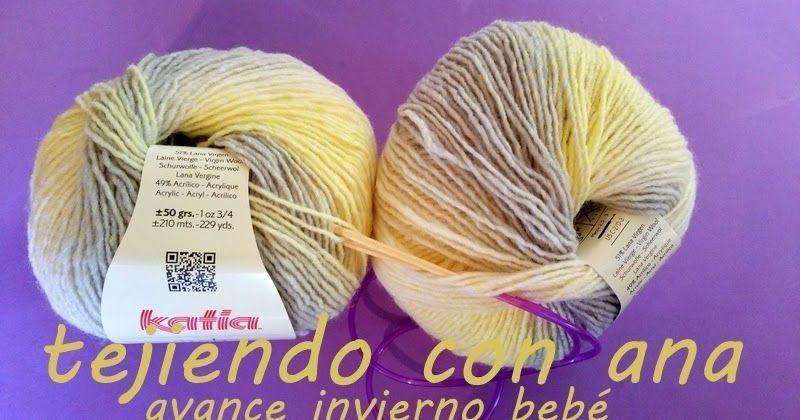 BIENVENIDO OTOÑO!!!!, CON ESTA CREACIÓN, dejo los algodones del VERANITO y los sustituyo por cálida lana, me encantó esta matizada de Ka... #bienvenidootoño BIENVENIDO OTOÑO!!!!, CON ESTA CREACIÓN, dejo los algodones del VERANITO y los sustituyo por cálida lana, me encantó esta matizada de Ka... #bienvenidootoño BIENVENIDO OTOÑO!!!!, CON ESTA CREACIÓN, dejo los algodones del VERANITO y los sustituyo por cálida lana, me encantó esta matizada de Ka... #bienvenidootoño BIENVENI #bienvenidootoño
