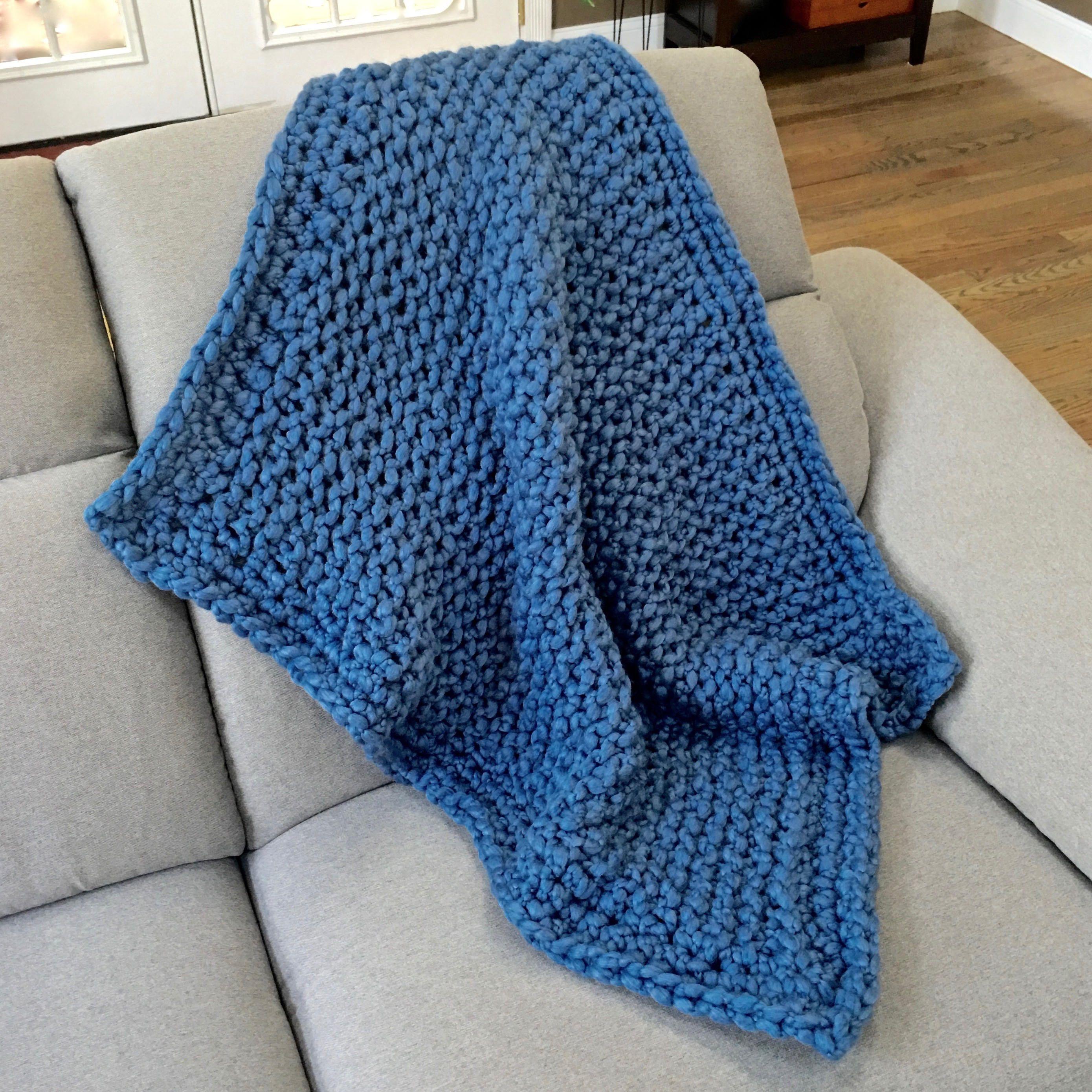 Lap Blanket Wheelchair Blanket Wool Lapghan Toddler