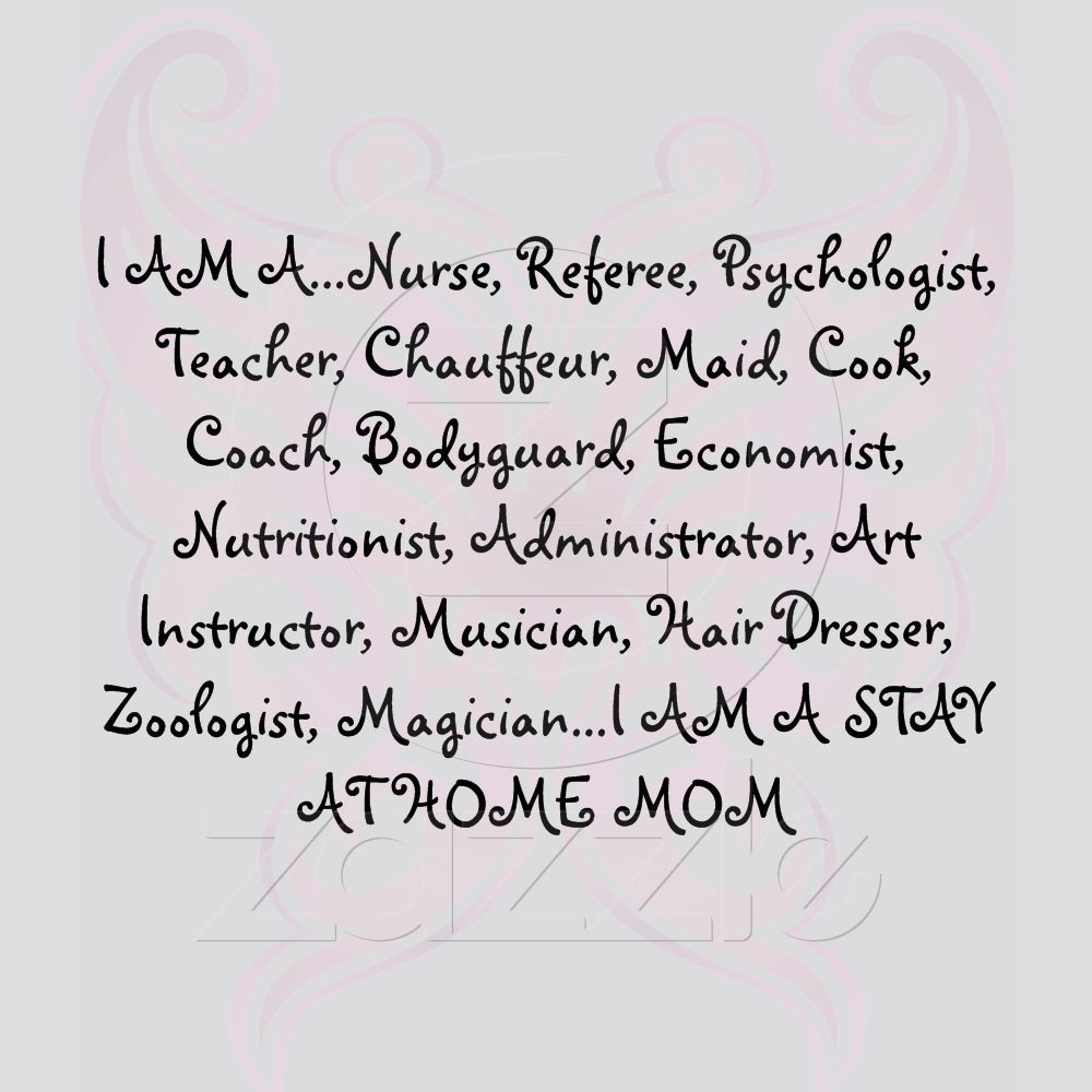 mom job description t shirt to be home and mom proud to be a stay at home mom and eternally grateful that i married a