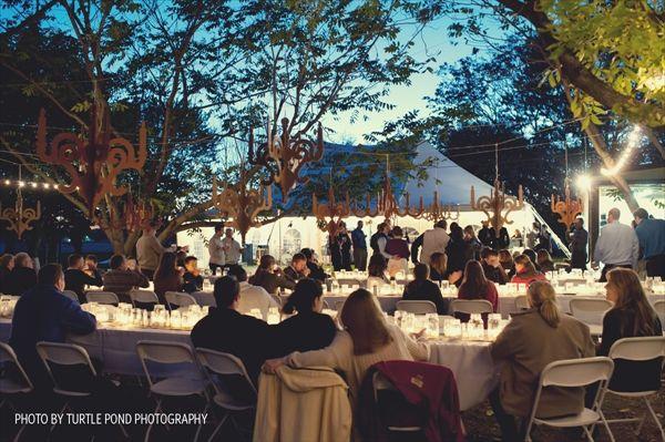 Weddings At Bo Mar Farm In Plainfield Indiana