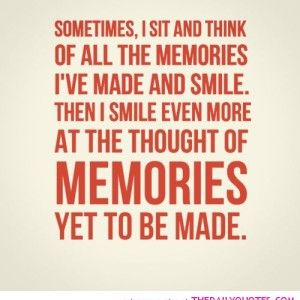 Funny Quotes About Friendship And Memories Memories Quotes Daily Inspiration Quotes In Loving Memory Quotes