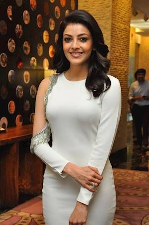Gallery Kajal Aggarwal Latest Stills Cute Girl Dresses Indian Celebrities Most Beautiful Indian Actress