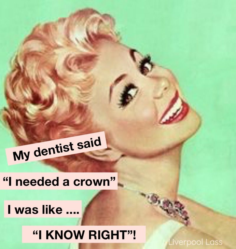 My Fave Vintage Funny Quotes Haha Funny Vintage Humor