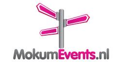 Pin Op Alle Uitjes Van Mokum Events
