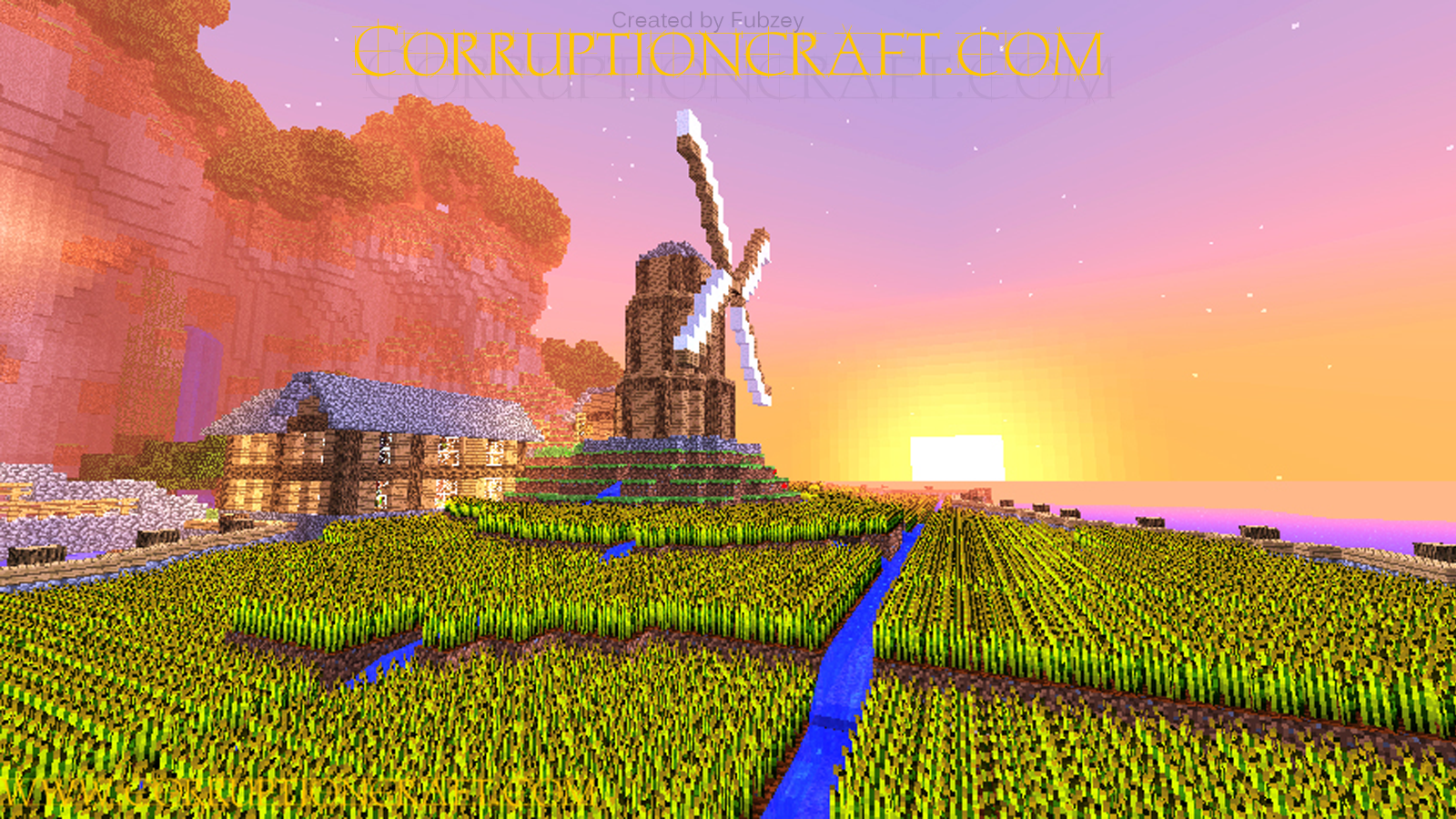 Simple Wallpaper Minecraft Scenery - a65cbc133a4502fc88a4d644be873270  Pic_597691.png