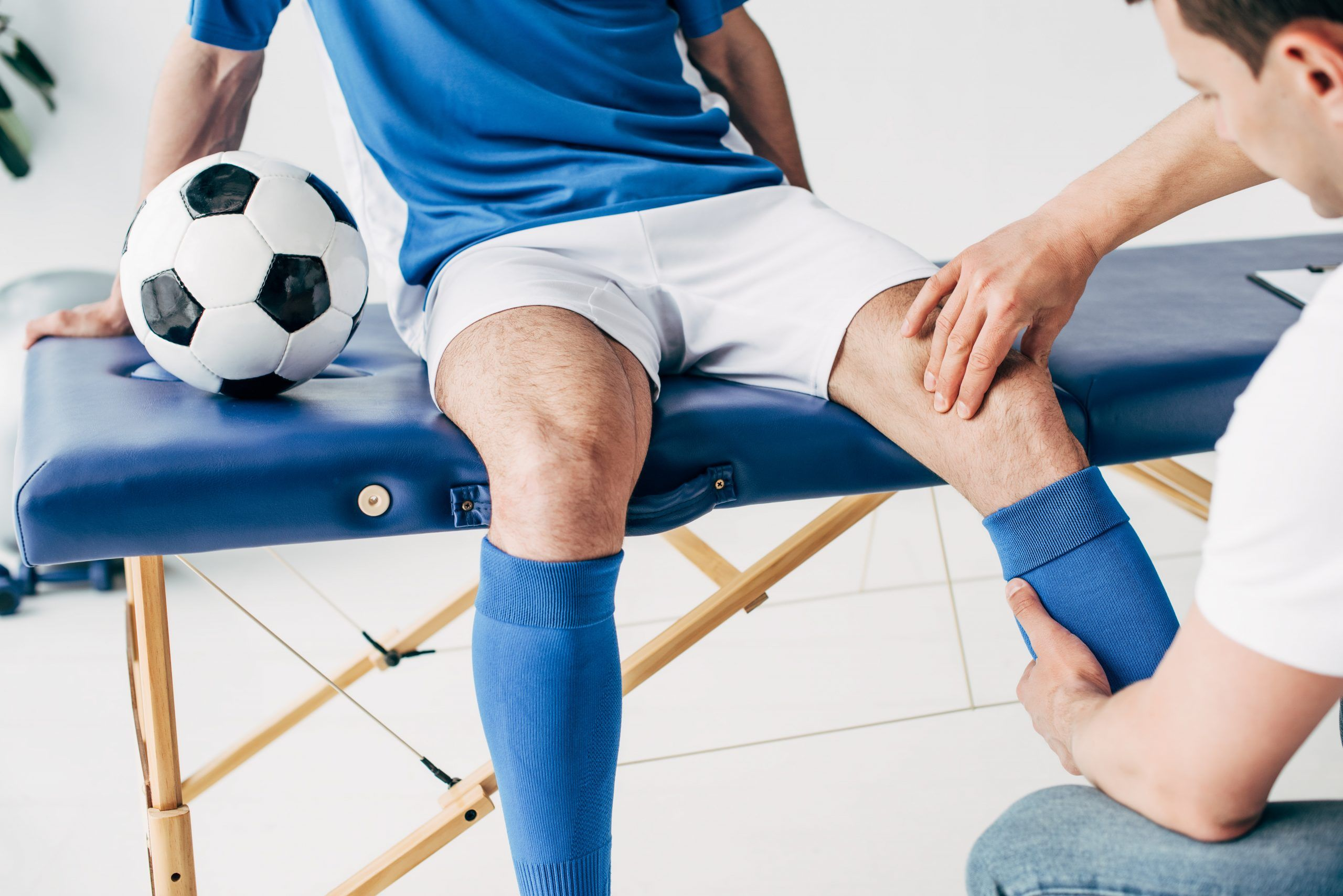 How Getting a Sports Medicine Degree Can Help Your Health