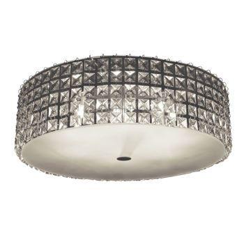 Costco Wholesale Ceiling Fixtures Ceiling Mount Light Fixtures Ceiling Fan Chandelier