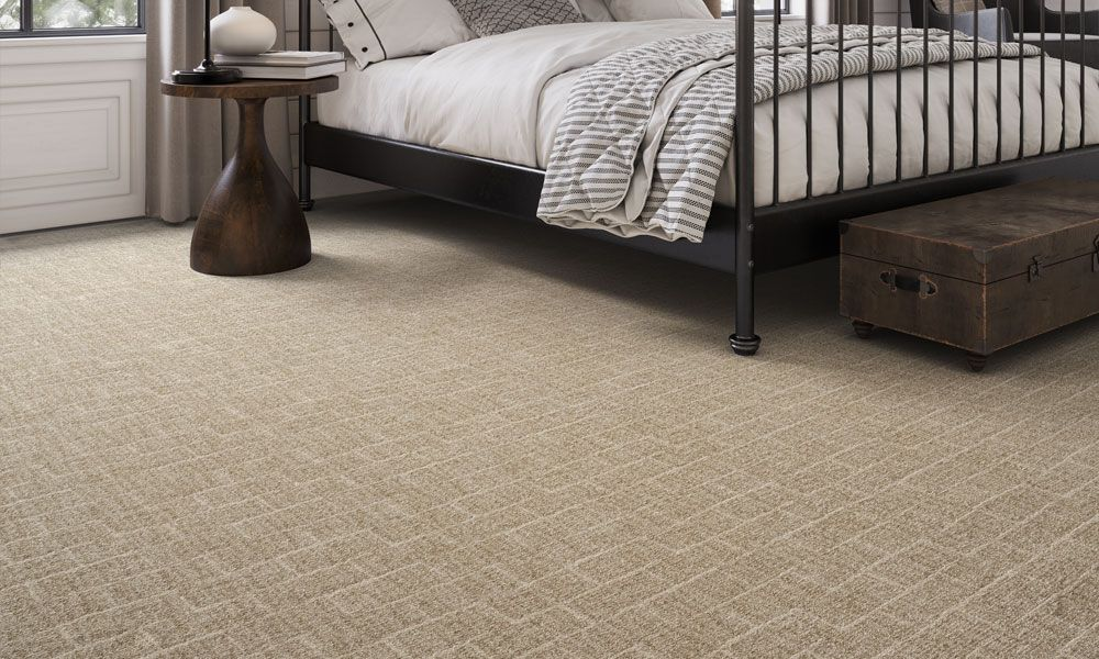 Modern Contours In 2020 Carpet Design Flooring Modern